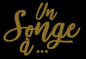 https://www.amvcc.com/wp-content/uploads/2020/01/Titre-Un-Songe-à-...-768x529-1-300x207.png